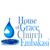 House of Grace Embakasi