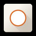 Smotivator - Quit Smoking icon