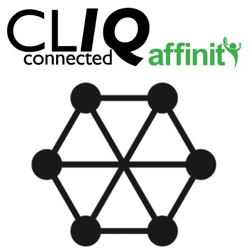 CLIQit