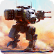 Tower Defense Generals TD - Androidアプリ