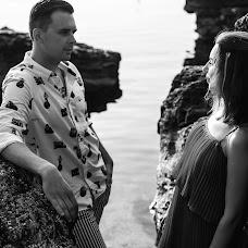 Wedding photographer Pavel Boychenko (boyphoto). Photo of 13.11.2017