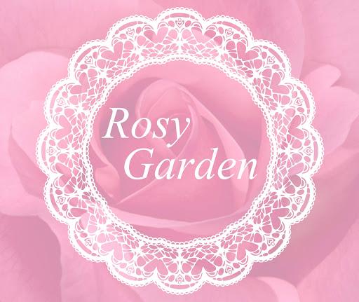Rosy Garden
