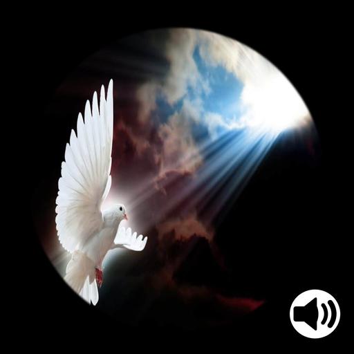 Espiritu Santo Oracion Con Audio Android APK Download Free By Audio Appsmx