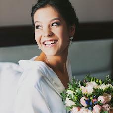 Wedding photographer Bugu Wedding (buguwedding). Photo of 16.02.2017
