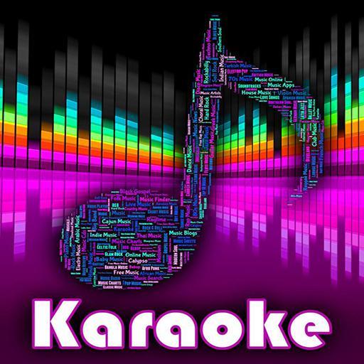 Magic Karaoke Sing 2017