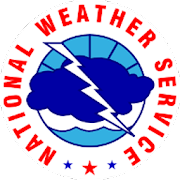 NOAA Weather Widget