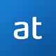 Atfarm Download on Windows