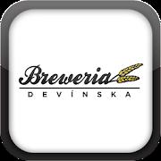 Breweria - Devínská Bratislava
