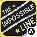 The Impossible Line icon
