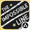 The Impossible Line 2.1.0 Apk