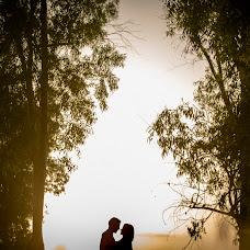 Wedding photographer Sandro Guastavino (guastavino). Photo of 15.11.2018