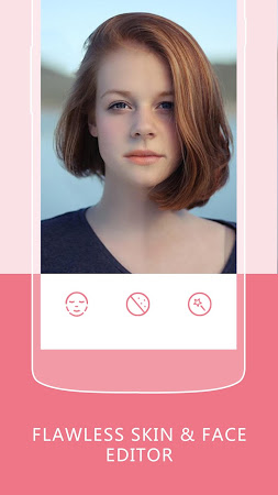 Beauty Makeup - Cam & Cosmetic 1.0.3 screenshot 328216