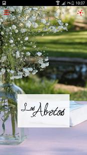 Los Abetos - náhled