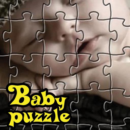 Baby Puzzle