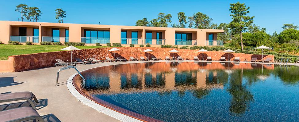 Bahamas Nau Hotels Rouydadnews Info