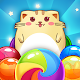 Bubble Shooter - Puzzle Games for PC-Windows 7,8,10 and Mac