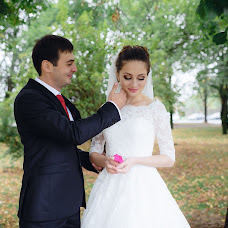 Wedding photographer Marina Kerimova (mkerimova). Photo of 19.03.2015