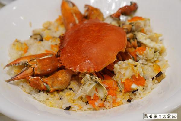 福天下 正宗福州料理私房菜 酒香菜香讓人重新愛上福州菜
