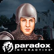 Crusader Kings: Chronicles 1.2 Icon