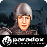 Crusader Kings: Chronicles v1.0 Unlocked