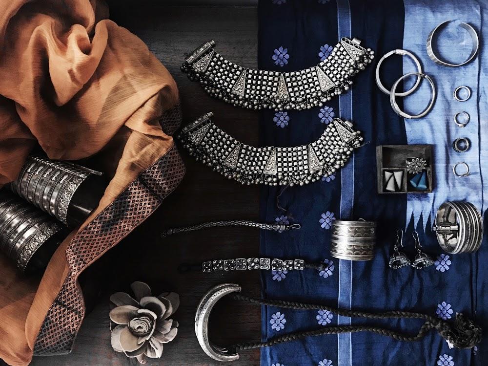Photos of Silverline Jewellery, Khan Market, New Delhi - magicpin