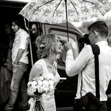 Wedding photographer Shibilkina Mariya (ShibilkinaFoto). Photo of 22.05.2017