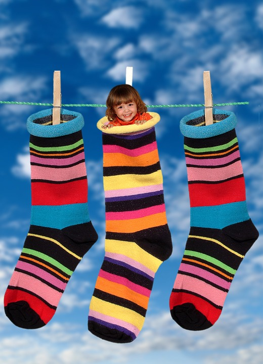 Socks - Free pictures on Pixabay