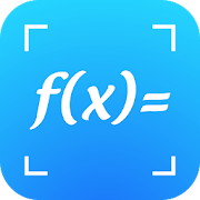 Photo Calculator - Smart Calculator & Math Solver