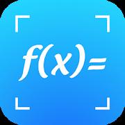 Photo Calculator - Smart Calculator && Math Solver