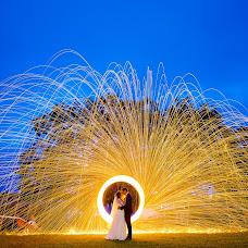 Wedding photographer Aleksandr Timofeev (ArtalexT). Photo of 21.06.2018