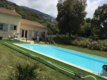 maison à Saint-Florent (2B)