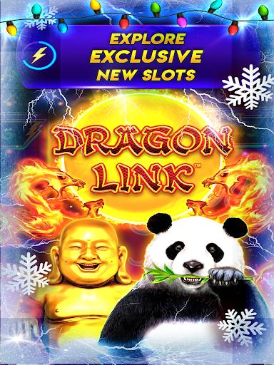 Download Lightning Link Casino u2013 Free Slots Games MOD APK 8