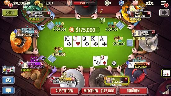 erfahrungsberichte beste online casino auszahlungsquote