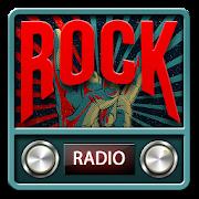 Download APK: Rock Music online radio v4.4.1 [AdFree]