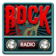 Rock Music online radio apk