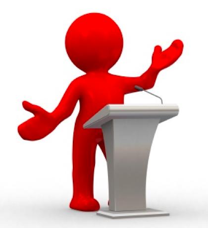 Presentation club-red man figure.png