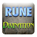Divination - Rune of Odin Free icon