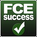 FCE Success icon