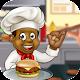 Download Wakanda Burger Chef For PC Windows and Mac