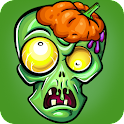Zombie Comics icon