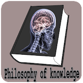 Philosophy Of Knowledge Android APK Download Free By Fiesta Studio