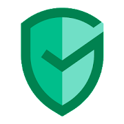 App ARP Guard (WiFi Security) APK for Windows Phone