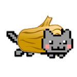 Loggy (root) Icon