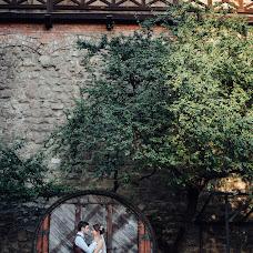 Wedding photographer Vova Procik (protsyk). Photo of 15.01.2016