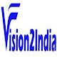 Vision 2 India Download on Windows