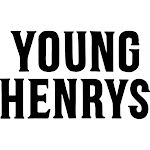 Logo of Young Henrys Downstairs Mix-Up