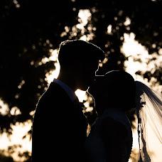 Wedding photographer Jeff Loftin (jeffloftin). Photo of 06.11.2015