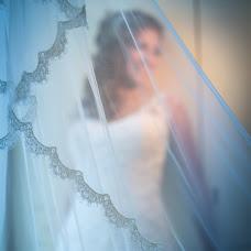 Wedding photographer Tiziano Esposito (immagineesuono). Photo of 07.04.2017