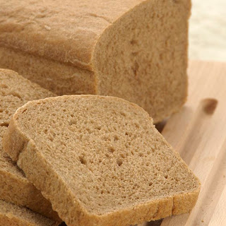 Peter Reinhart's Super Sprout Bread