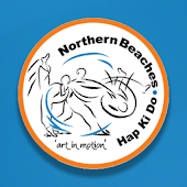 Northern Beaches Hapkido